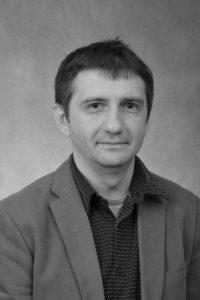 nikolay-dokholyan-2012
